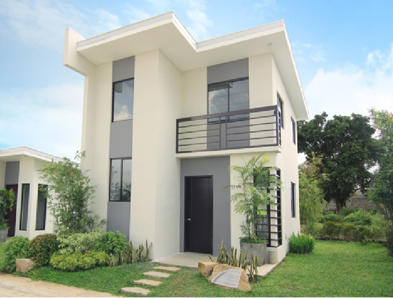 House And Lot Amaia Skies Sta Mesa Condo Units For